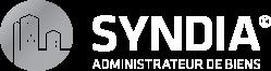 Syndia - Syndic de copropriété - Groupe Semenadisse
